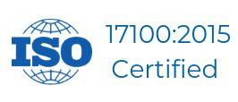 ISO17100认证的意义是什么