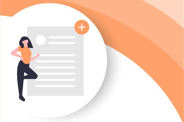 5 Types of Business Documents Every Business Needs