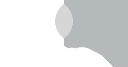 Maxsun Translation